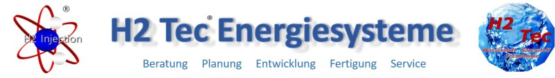 Biogas, eine tragende Säule im Bereich erneuerbare Energie!  Bio H2 Plus, ein Verfahren zur Steigerung der Effizienz!